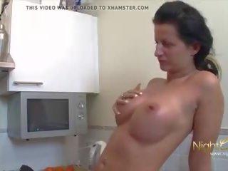 Deutscher privat porno, kostenlos nacht klub kanal hd porno d3