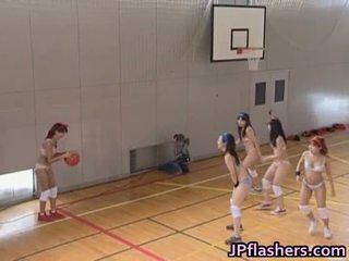 篮球 播放机 女孩 他妈的