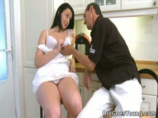 rated college scene, student video, quality adorable video