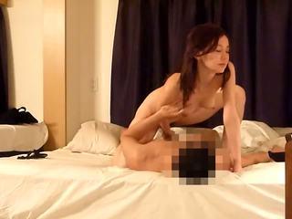 Корейська знаменитості prostituting vol 31clip4 по swifcom