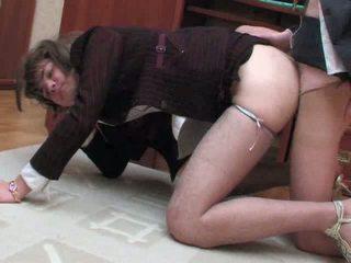 supt, anal sex, penis