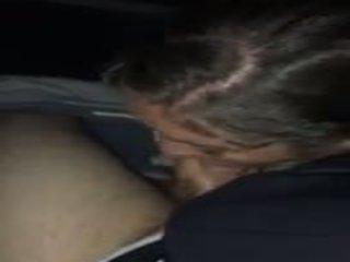 Mergaitė čiulpimas the drivers bybis, nemokamai bybis čiulpimas porno video