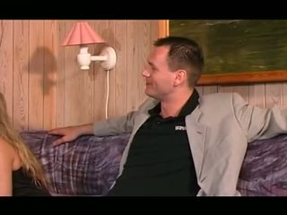 Razz- stupendo quartetto svedese, nemokamai porno f8