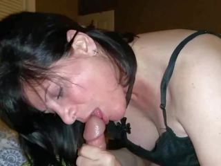 Girls that Suck Part 2, Free Cum Swallowing HD Porn b0