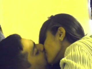 Odisha islak gömlek shruti seks ile onu muslim arkadaş