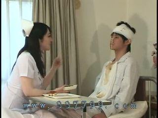 японський, жіноче, фетиш