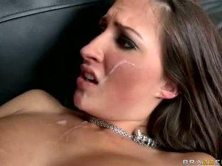 sexe hardcore le plus chaud, grosse bite, grosses bites tout