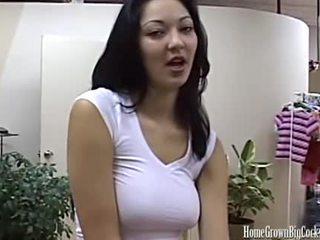 oral sex film, check vaginal sex, quality cum shot vid