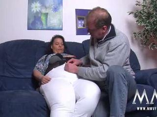 brünette, doggystyle, vaginal masturbation