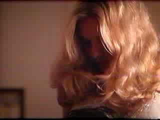 Angelina jolie deleted scene
