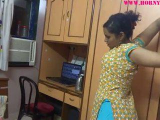 อินเดีย สมัครเล่น ทารก lily เพศ