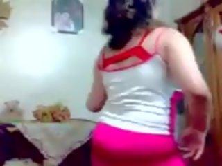 Karstās seksuālā arab dance egybtian uz the māja kails: porno 78