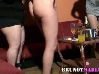 oral, sex, orgy