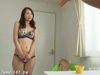 Japonya sıcak