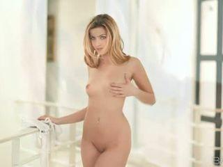 hottest hardcore sex, hottest oral sex watch, ideal sucking cock