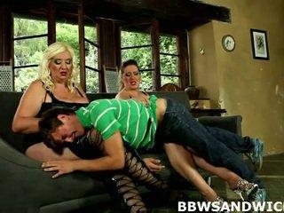 bbw, plumper, big beautiful woman