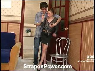 अधिक चाटना और mor चाटना चाटना गुणवत्ता, महिलाओं का दबदबा आप, अच्छा पोर्न लड़की और बिस्तर में पुरुषों आप