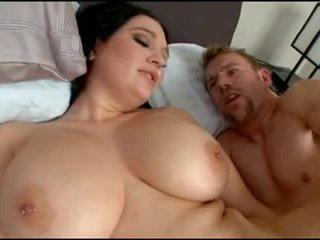 tits, buah dada besar, tegar
