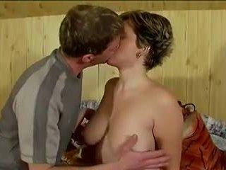 cumshots, big boobs, facials