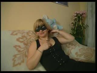 Signora Nostrana 4