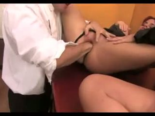 college, oral sex, group sex