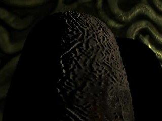 Duke Nukem 3d animation - Hopelessness