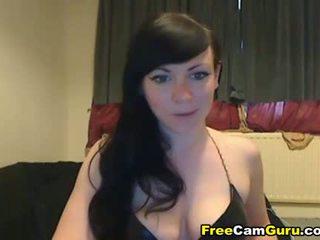 big boobs, cālis, jauks