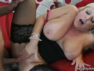 mooi hardcore sex heetste, blow job u, meer hard fuck gratis