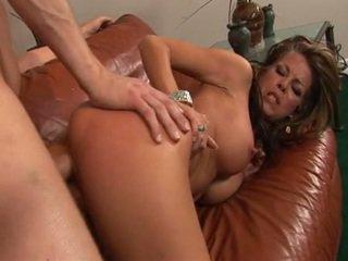 blow job, hard fuck, sucking boob porm