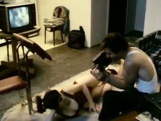 hardcore sex, mejor video gag porno, hd mini porn video