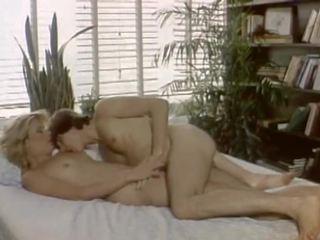 Trágár szőke 1984: ingyenes archív hd porn videó 5a
