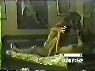 Colombian beroemdheid luly bosa, gratis cougar porno video- 99