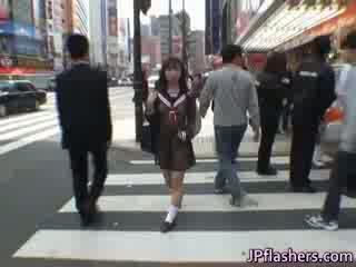 reality, japanese, adorable