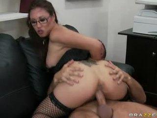 жорстке порно, важко ебать, дині