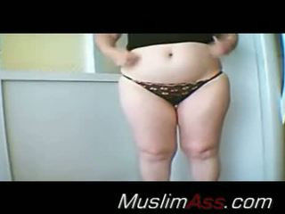 Chubby Turkish Cam Slut