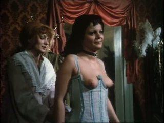 Gator 367: bezmaksas vintāža & vācieši porno video 70