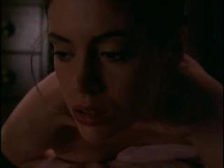 hardcore sex, nude kuulsused, sex in titties osa