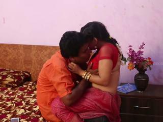 hd pornô, indiano