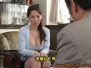 Juri yamaguchi jaapani mudel part1