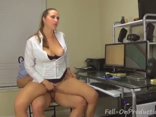 [taboo passions] milf mam madisin lee spying op stepson in douche