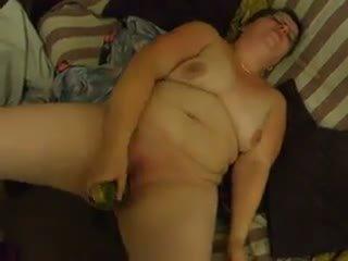 섹스 토이, 수음, hd 포르노