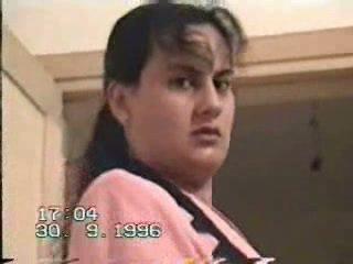 Wowo arab girl= alkaen www.mygratis.tk