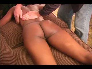 bondage, butt, noge