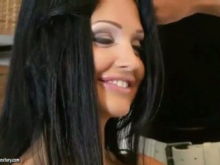 hardcore sex, kalite büyük memeler eğlence, online porno hq