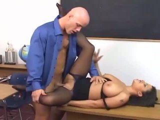 jāšanās, mutisks sekss, bigtits