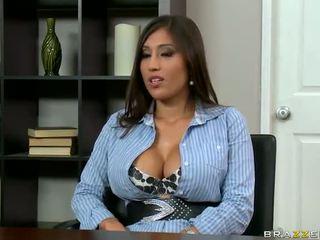 karštas didelis dicks puikus, porno žvaigždė, geriausias pornstar daugiau