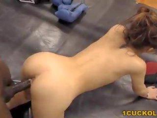 Kukolds sessions - joseline kelly starprašu sekss