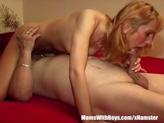 Husband and Wife Creates Their Own Sex Video: Free Porn ab