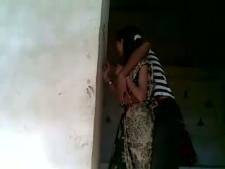 Indian Fuck In Saree Dress In Te.
