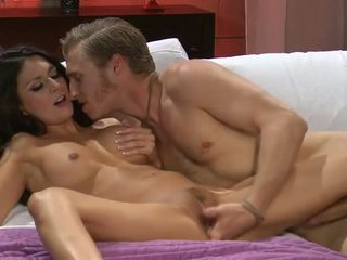 Nikki daniels penthouse 性交 - 色情 視頻 061